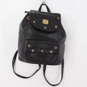 ✨$750✨ MCM backpack